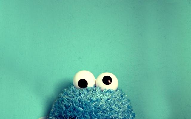 Cookie_Monster_Promoworx